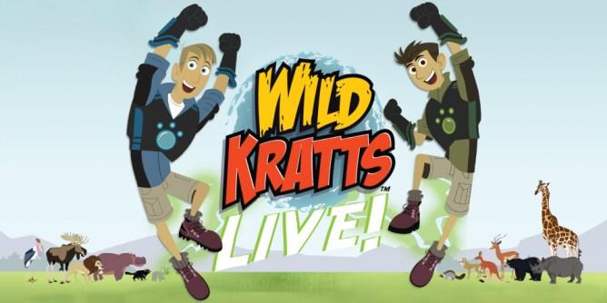 wild_kratts