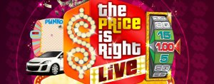 priceisright1140x450__slideshow