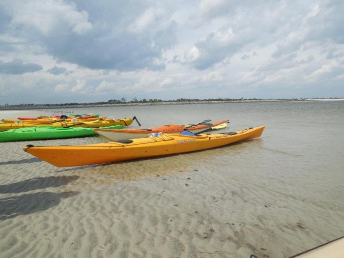 JacksonvilleAdventures_kayaks