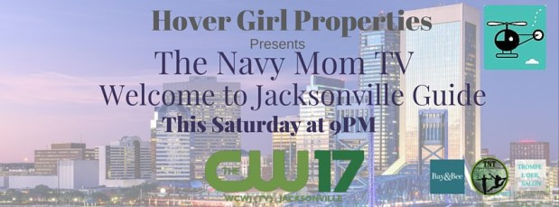 Hover Girl Properties(1)