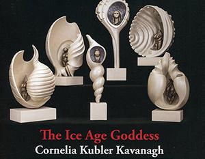 Cornelia Kubler Kavanagh