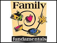 Family Fundamentals: Stay involved to help children with school