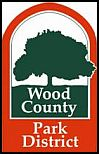 Wood County Parks Offer Programs