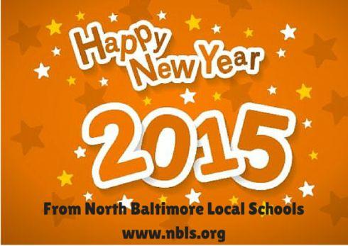 NBLS Happy HolidaysNewYears