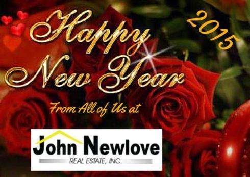 Newlove RealEstateNewYear-1