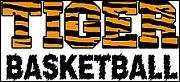 NB JH Boys Basketball 2015 – 16