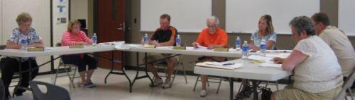 NBSchool Board2015-07-28 18.10.59