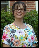 Guest Columnist: Dr. Missy, Feelings Helper