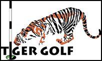 Girls' Varsity Golf – NB vs Elmwood & Leipsic