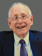 Steve Paul, 85