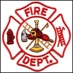 NB Fire Department Reports to Council