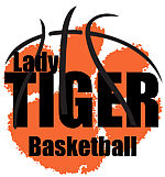 Lady Tigers Basketball vs. Holgate Results