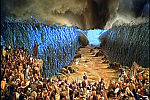 """""""A Red Sea Place"""" A Devotion from Pastor Ralph J. Mineo"""