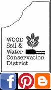 Wood Soil & Water Office Ag Update Breakfast