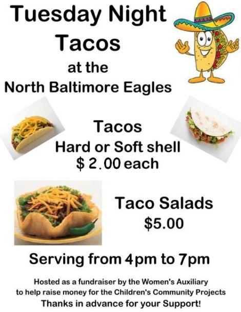 eagle-taco-night-flyer-nov-2016