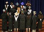 Photo Gallery:  NBHS Graduation