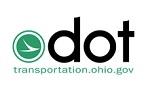 ODOT reminds motorists about importance of pedestrian safety