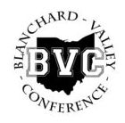 BVC Stats & Standings Week 8