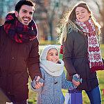 Simple Solutions to Combat Winter Skin Sensitivity