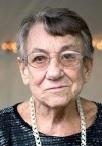 Donna C. Davis, 88