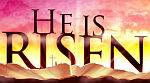 """""""Hey Mister! I Forgot to Tell You!"""" an Easter Devotion by Pastor Ralph Mineo"""