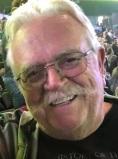 """Michael E. """"Tank"""" Swartz, 66, NB"""