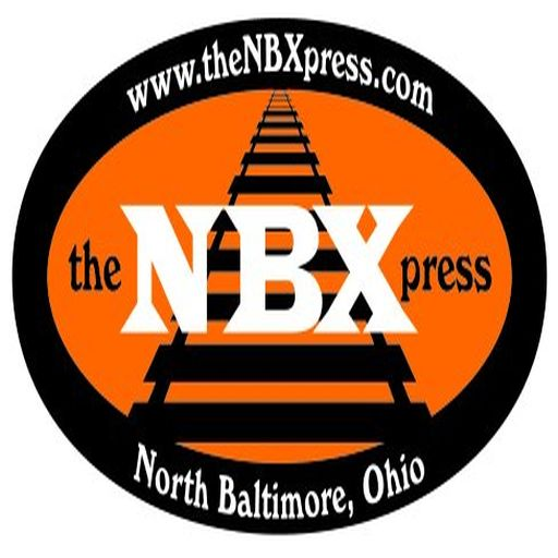 Attention NBX Readers
