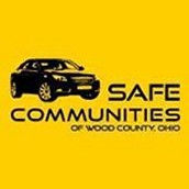 Safe Driving for Halloween