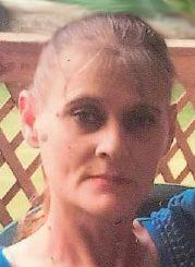 Barbara Satterlee, 55, of Findlay