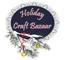 Holiday Bazaar  on November 3rd