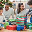 Thoughtful Gifts for Friends and Family