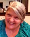 Shirley L. Baker, 66