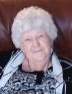 Anna B. Crouse, 85