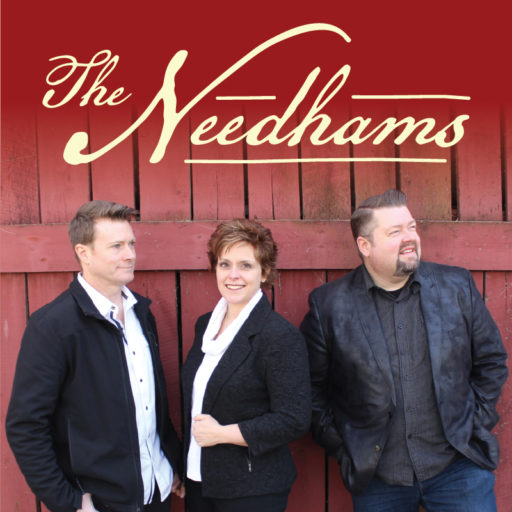 Lyrics – The Needhams