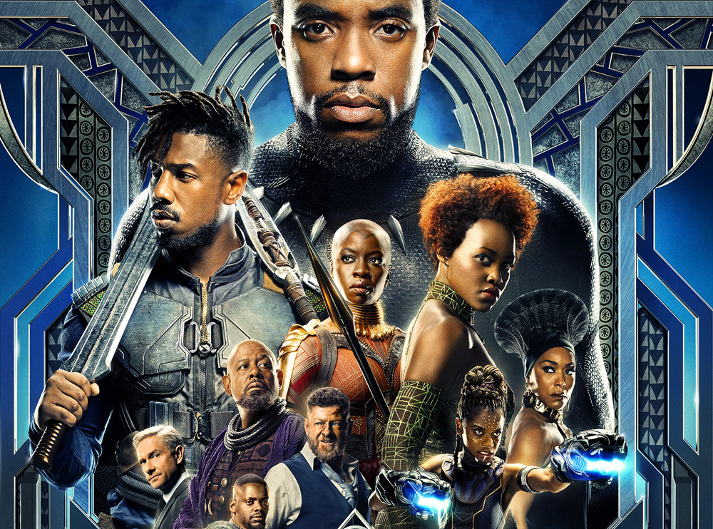 February Movie Releases | The Nerd Daily