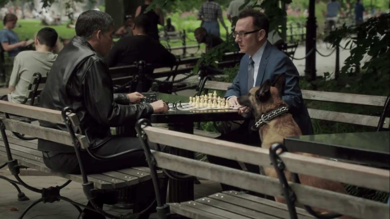 Person Of interest Season 4 Episode 1 download Complete