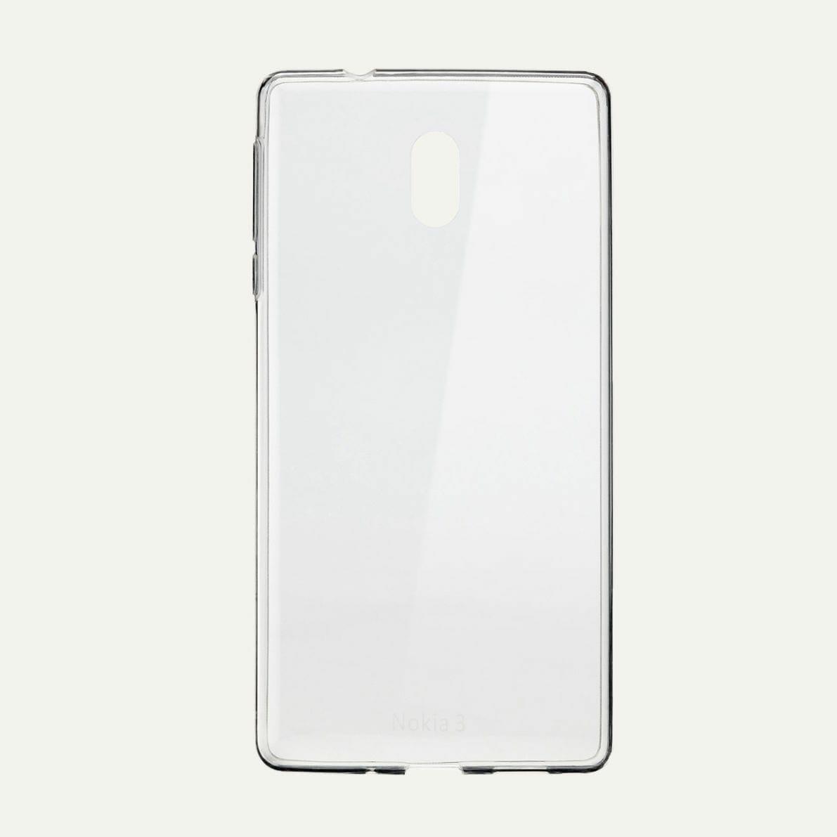 Official Cases For Nokia 6 Nokia 7 Plus And Nokia 8