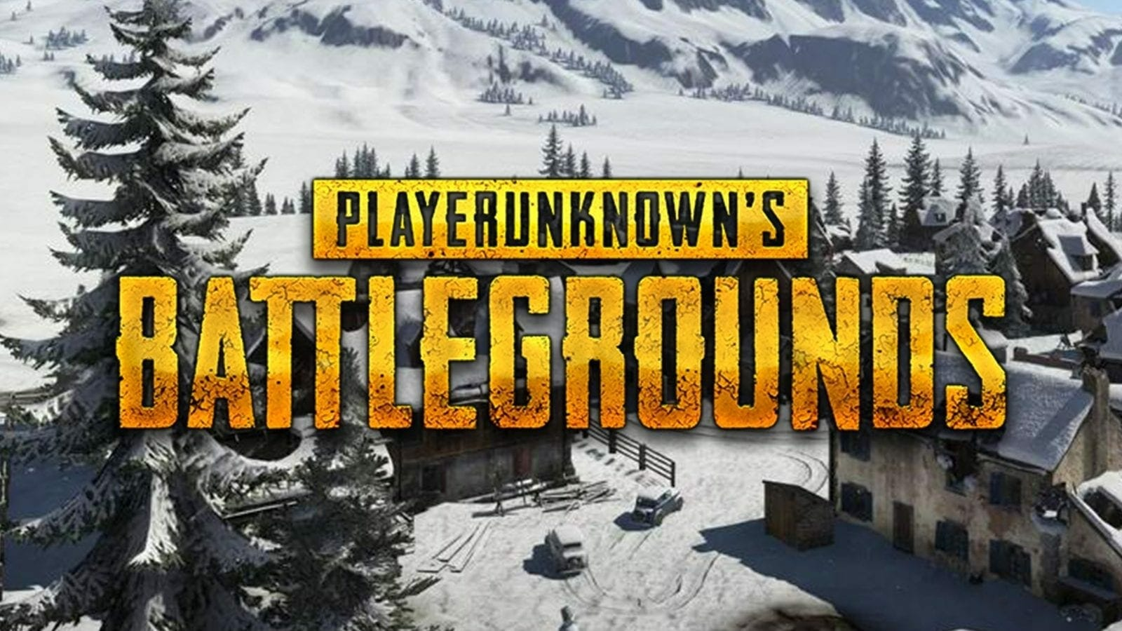 Download PUBG Mobile 0105 APK For Android Devices Patch Notes Released