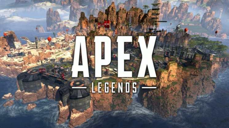 apex legends的圖片搜尋結果