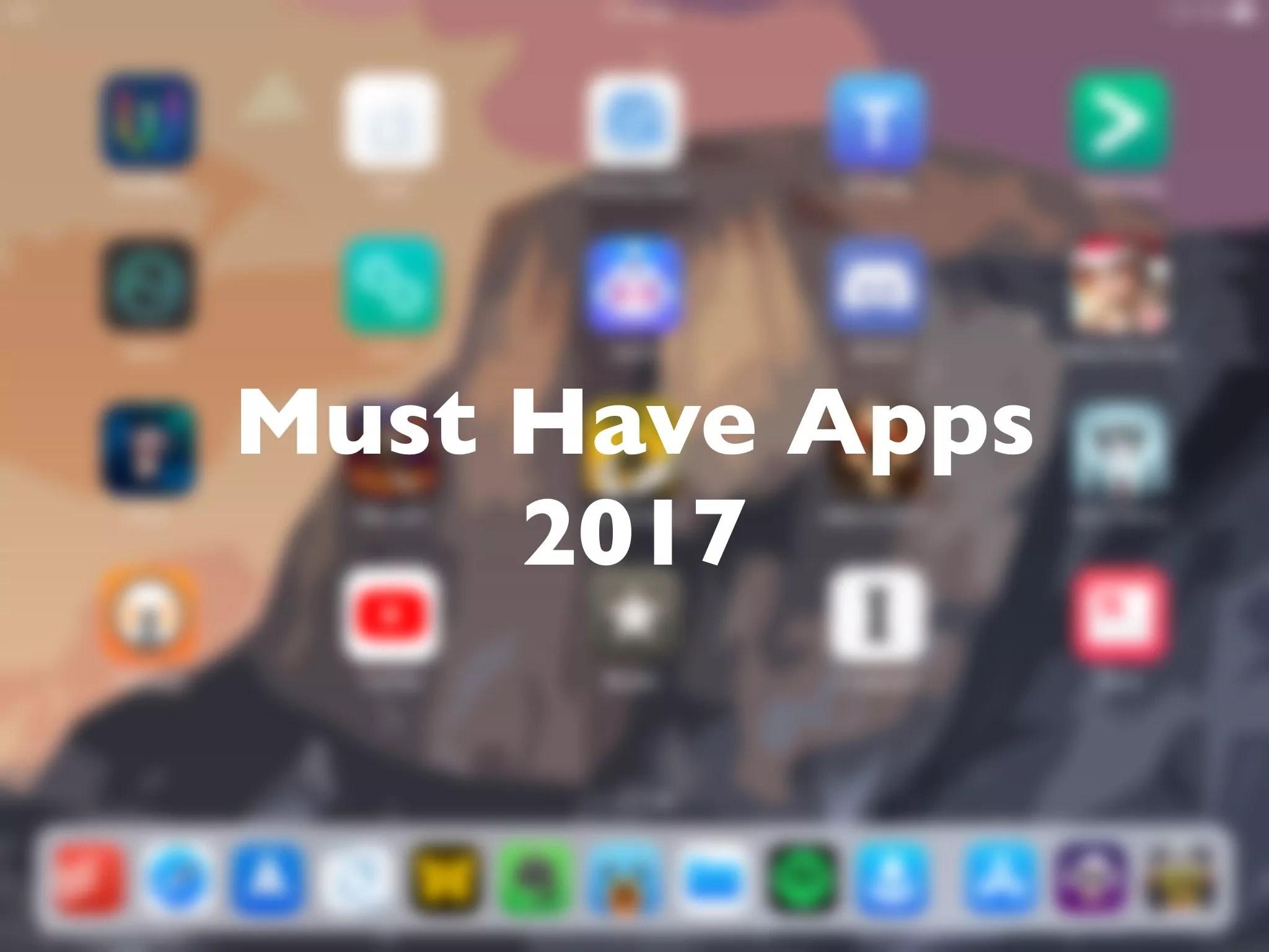 dating advice reddit app 2017 iphone wallpaper