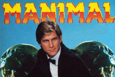 Image result for Manimal