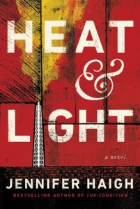 heatlight