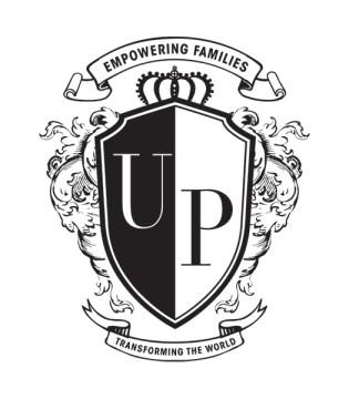 Urban_Parenting_Magazine