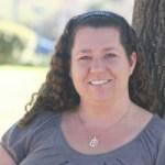 Kim Vij, Blogger at Educators Spin On It