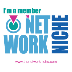 The Network Niche