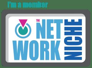 The Network Niche