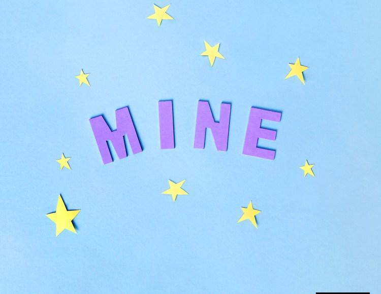 bazzi – mine