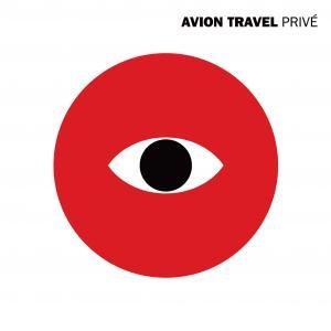 Avion Travel