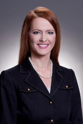 APRIL A. ERWIN, M.D., Neurologist and MS Specialist at The NeuroMedical Center
