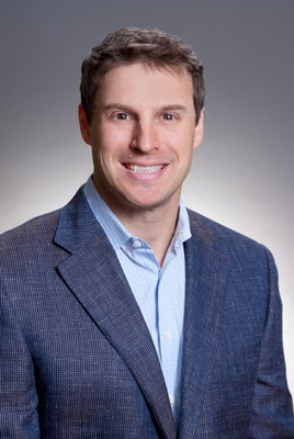 CHARLES R. BOWIE, M.D., Adult Neurosurgeon at The NeuroMedical Center